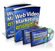 Thumbnail Web Video Marketing Revealed with MRR
