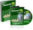 Thumbnail Financial IQ For Beginners with MRR