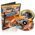 Thumbnail Internet Marketing Road Map with MRR