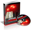 Thumbnail Affiliate Fireworks Audio with MRR