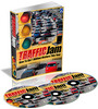 Thumbnail Traffic Jam Audio with MRR