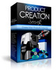 Thumbnail Product Creation Secrets with MRR