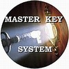 Thumbnail Master Key System Audio Book