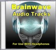 Thumbnail Simple Alpha Wave Meditation Background For Headphones