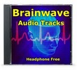 Thumbnail Advanced Alpha Wave Meditation Background Headphone Free