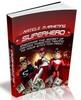 Thumbnail Article Marketing Superhero MRR