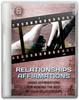 Thumbnail Relationships Affirmations Audios with MRR