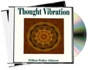 Thumbnail Thought Vibration Audiobook by William Walker Atkinson with