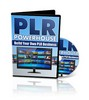 Thumbnail PLR PowerHouse with Resale Rights