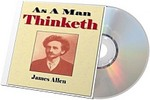 Thumbnail As As A Man Thinketh Audiobook RR MMR