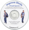 Thumbnail Improve Learning Hypnois Audio MRR