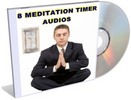 Thumbnail 8 Meditation Timers