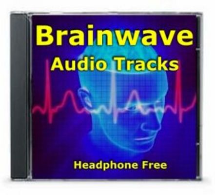 Product picture Advanced Alpha Wave Meditation Background Headphone Free