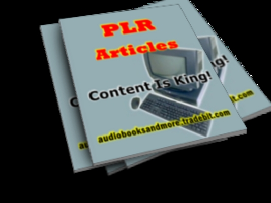 Product picture PLR Artilces - Event Planning Pack